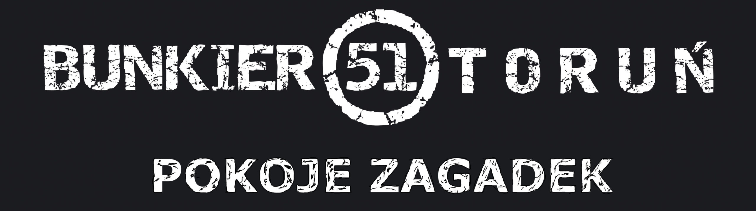 Escape room Toruń